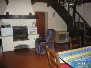 Maison à Vendre Saint-Paulet-de-Caisson (30)